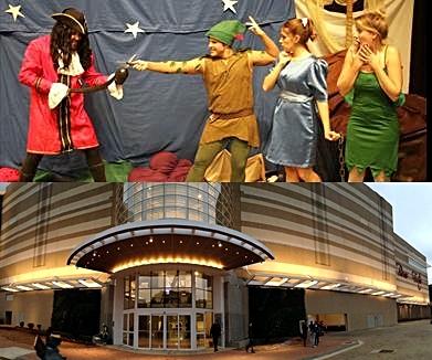 Confira toda a história no Tietê Plaza Cultural, 2º Piso, às 14h00.