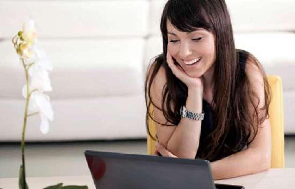 Pesquisa realizada pelo Grupo Minha Vida aponta o comportamento digital dos consumidores no segmento de beleza.