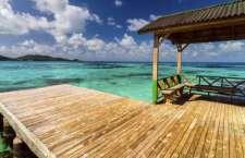 San Andres: a ilha caribenha, conhecida pelo mar estonteante, é um dos lugares com melhor custo-benefício do Caribe.