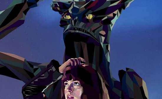 O monstro de Anne Hathaway: Colossal e os filmes de Sci-fi para mulheres