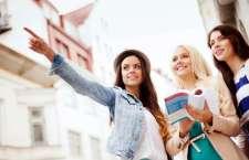 A empresa se propõe a levar grupos de amigos que vivem na capital para curtir a cidade como verdadeiros turistas em suas férias.