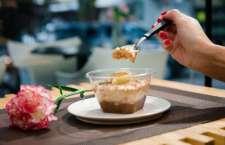 No clima do Dia das Mães, restaurante curitibano promove ação especial.