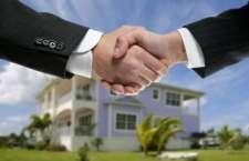 Aumento da procura pelo consórcio de imóveis mostra consumidores otimistas e com foco em planejamento.