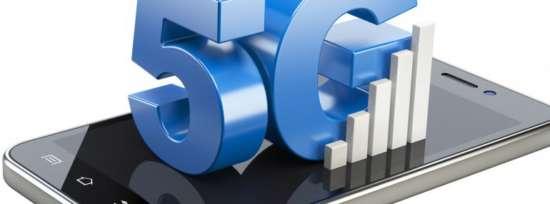 Relatório da associação aponta iniciativas que estão acelerando o desenvolvimento da tecnologia.