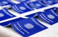 Em julho, de acordo com o Cadastro Geral de Empregados e Desempregados (Caged), foram criados 12.594 empregos com carteira assinada nessa área.