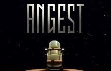 Angest é o novo jogo do estúdio, que conta a história de uma cosmonauta russa em uma estação espacial, tentando diferenciar a realidade de sonhos.