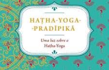 A obra é um guia clássico voltado ao praticante avançado de yoga.
