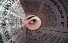 Estão aptas a concorrer reportagens, que tenham em seu conteúdo o tema pão, panificação e confeitaria.