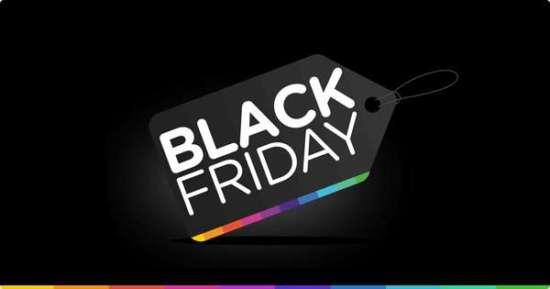 Impressionante: 43% dos consumidores pretendem comprar na Black Friday se os preços e descontos valerem a pena, mostra SPC Brasil