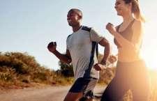A Coenzima Q10 O nutriente tem inúmeros benefícios para a saúde e contribui também na evolução do desempenho esportivo.