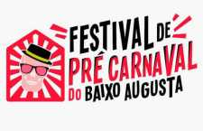 Casa do Baixo Augusta promove Festival de Pré-Carnaval em SP.
