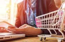- A integração dos canais físicos e online é essencial para facilitar a vida do consumidor.