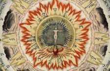 O princípio fundamental da Cabala é desmistificar todos os mistérios da vida e do universo.