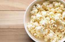 Conheça receitas para manter a dieta balanceada e saiba também quais são os benefícios do milho.