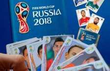 aCI Intercâmbio e Viagemvai abrir as portas e transformar as suas unidades em pontos de troca de figurinhas do álbum do evento do mundo futebolístico mais aguardado do mundo.