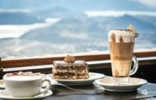 Nesse Dia Mundial do Chocolate, conheça um pouco mais sobre a relação da cidade com o doce