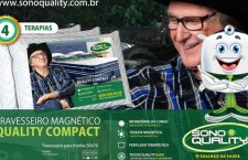 Sono Quality anuncia aumento nos investimentos em mídia para o último trimestre