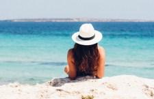 Turismo inteligente é tema de debate em encontro da Abav