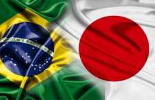 Grupo de 25companhias daquele país, reconhecidas em feiras de Nova Iorque, Paris e Frankfurt, vem a São Paulo com a coordenação da JETRO.