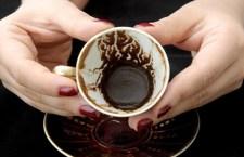 Cafeomancia, o que a borra de café diz sobre você