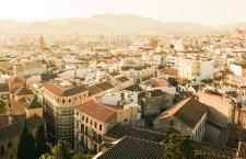 Indra cria ferramenta para disponibilizar informações sobre o planejamento urbano de Madri a um clique de distância