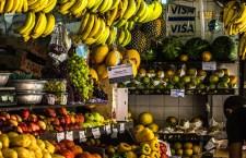 Expectativa com um novo governo recupera o otimismo dos donos de pequenos negócios