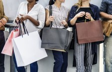 Faturamento do varejo paulista cresce 2,7% em julho e atinge R$ 54,4 bilhões, a maior cifra para o mês desde 2013