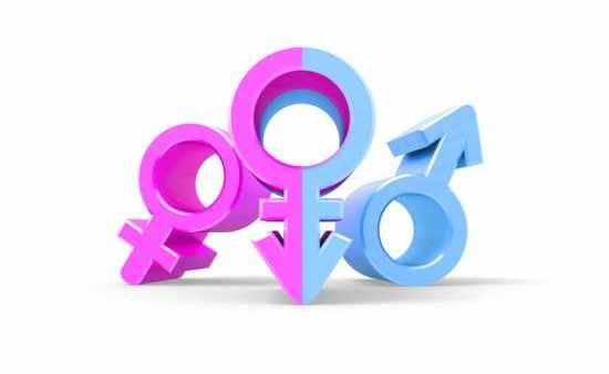 Premiação reforça a importância da autoestima e da igualdadede gênero em empresas.