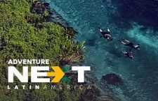 Entre os principais objetivos da organização está a divulgação do Brasil como destino de aventura, bem como opções de atrações radicais com foco em viagem de experiência.