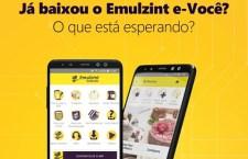Emulzint lança aplicativo para facilitar a rotina nas padarias e confeitarias brasileiras
