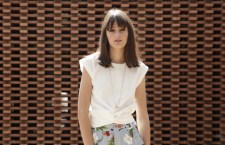 5 mitos sobre a moda sustentável