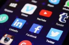 Fuja das filas no feriado: apps trazem comodidade aos paulistas