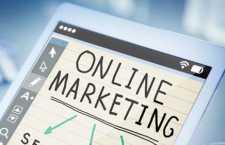 Startup estimula compra inteligente e paga cliente que realizar compras online