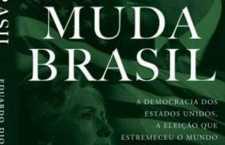 De Trump ao Brasil, o que pode mudar?
