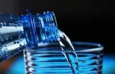 Abinam quer agilizar selo para controlar procedência da água mineral