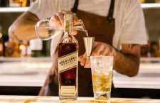 Dia Mundial do Bartender é celebrado com curso para iniciantes e campeonato para profissionais