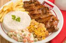 Shopping Metrô Itaquera promove festival gastronômico com pratos a R$ 13,90
