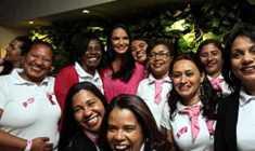 O Bem Querer Mulher foi criado em 2004 com o apoio da ONU Mulheres (antigo UNIFEM), por iniciativa de um grupo de lideranças empresariais e sociais