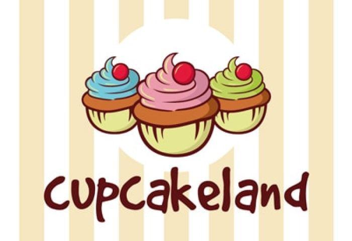 Top 10 Bakery Logo Designs Inspiration Ideas