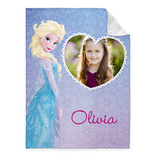 Shutterfly Home Decor and Personalized Gifts