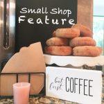 Small Shop Feature: Erin Napoli Designs