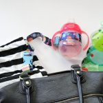 Diaper Bag Must-Haves