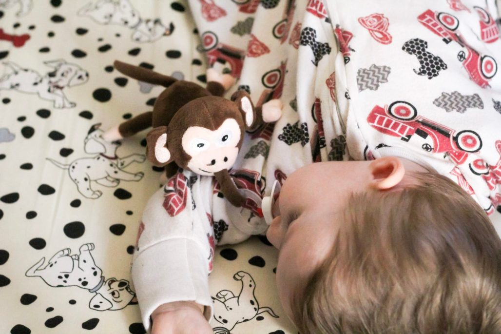 Baby and Toddler Cold Remedies, toddler cold relief, Nuby Review