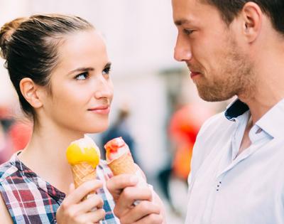 10 Cheap Date Ideas You Would Actually Do