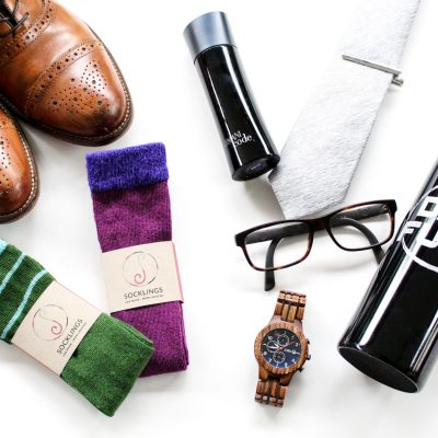 CREATIVE FATHER'S DAY GIFT IDEAS
