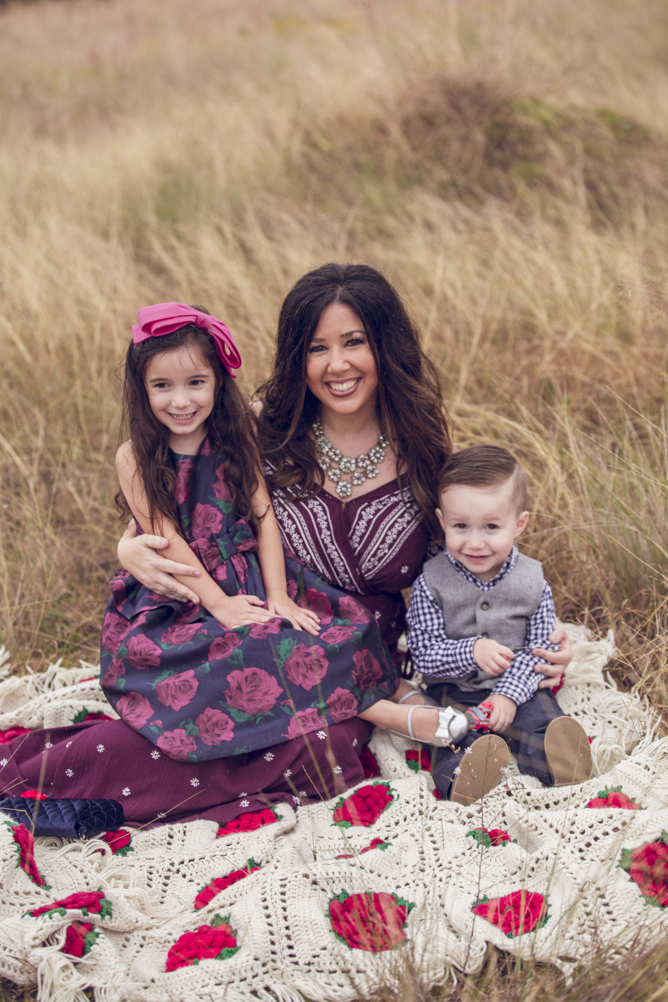 Holiday outfits with Janie and Jack, toddler boy holiday outfits, toddler boy christmas outfits, matching christmas outfits for siblings, matching christmas dresses for sisters, baby boy first christmas outfits, baby boy christmas outfits, baby girl holiday dresses, infant christmas outfits