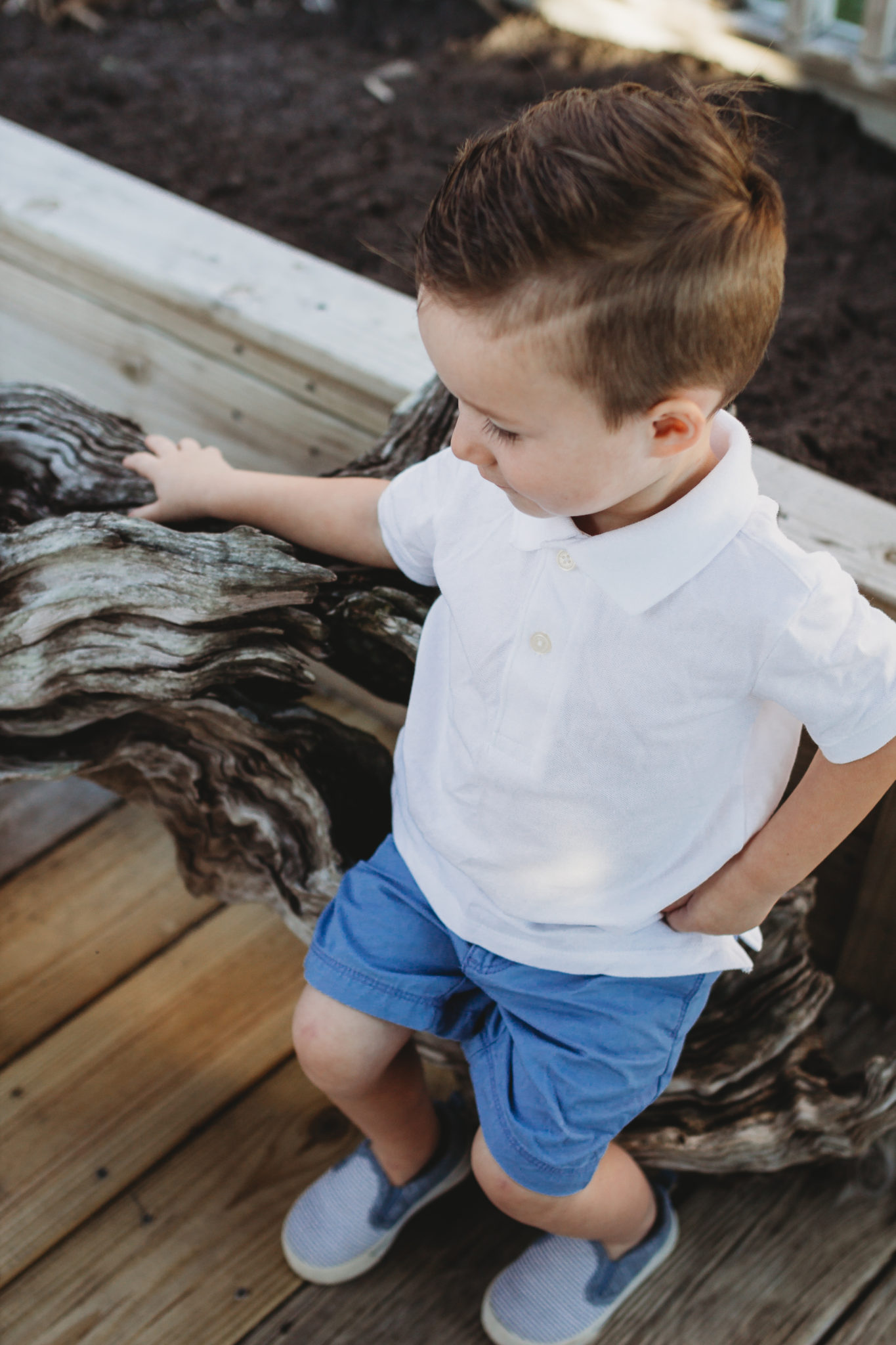#ad #BringtheFun #OshKoshKids toddler spring fashion, style for toddlers, spring fashion for preschoolers, kids spring and summer fashion with OshKosh B'gosh