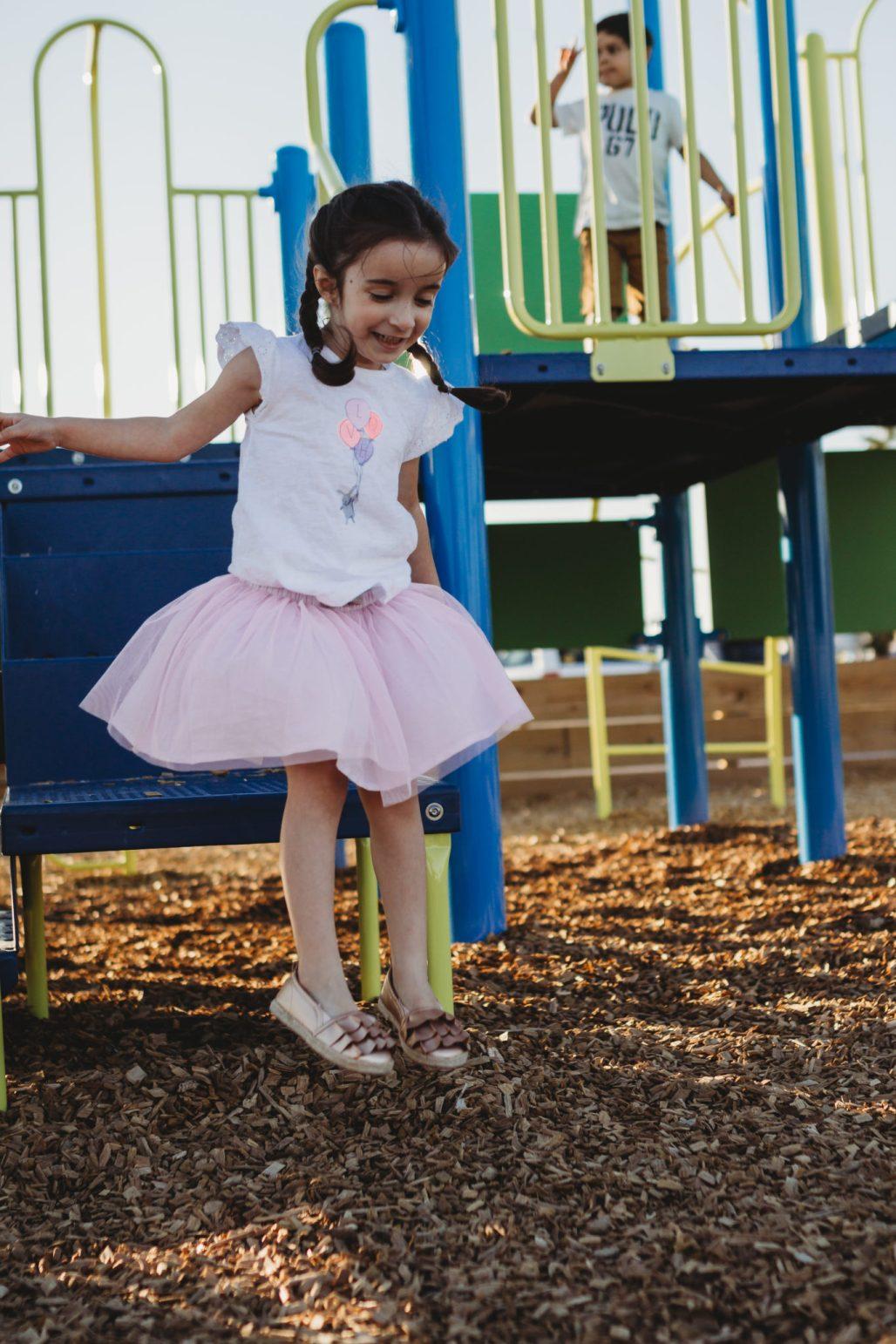 #ad #BringtheFun #OshKoshKids toddler spring fashion, style for toddlers, spring fashion for preschoolers, kids spring and summer fashion with OshKosh B'gosh