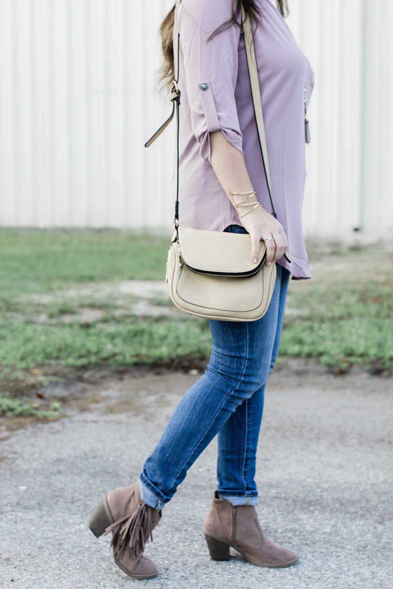 the purse club, designer purse on a budget, how to afford luxury designer handbags on a budget