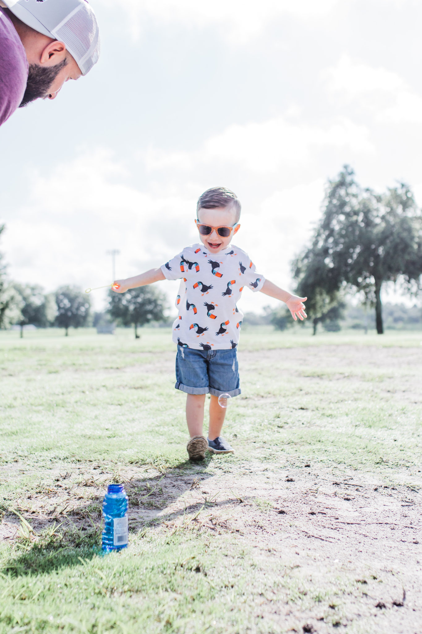 toddler summer fashion, toddler boy style, gymboree summer collection